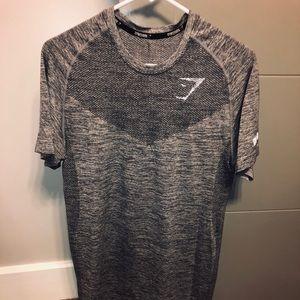 Original Seamless Gymshark Shirt